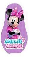 Boneca Inflável João Teimoso - Personagem Minnie Da Disney