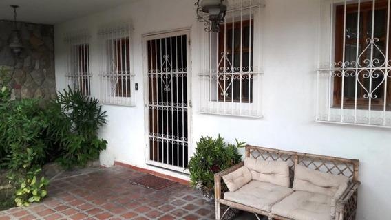 Venta De Casa En Prebo Ltr 415215
