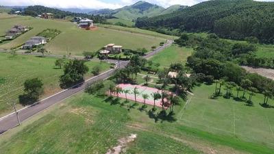 Terreno Residencial À Venda, Zona Rural, Paraibuna. - Te0120