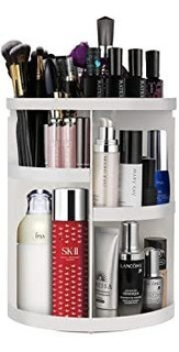 Etmury Makeup Organizers And Cosmetic Storage Holder For Bat