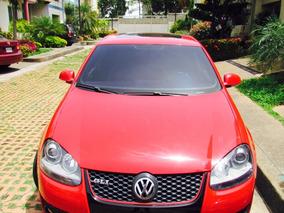 Volkswagen Jetta Gli 2.0 Secuencial
