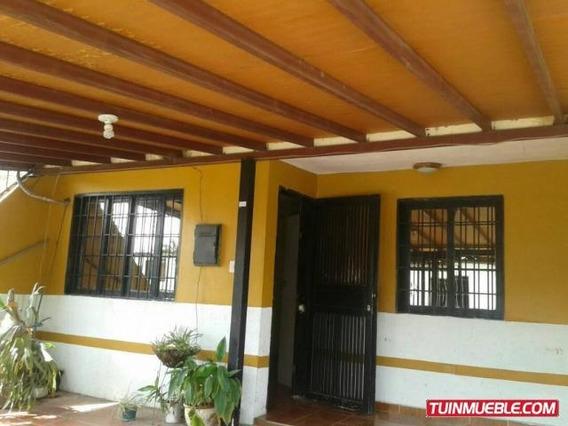 Casas En Venta En Villa Olimpica Yaritagua, Yaracuy