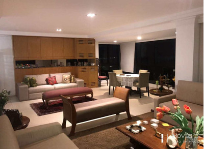 Apartamento Com 4 Dorms, Pajuçara, Maceió - R$ 1.5 Mi, Cod: 98 - V98