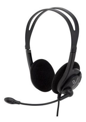 Gt F50 Headphone