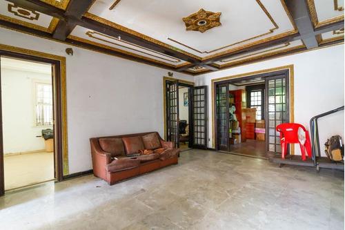 Casa A Venda Em São Paulo - 24817