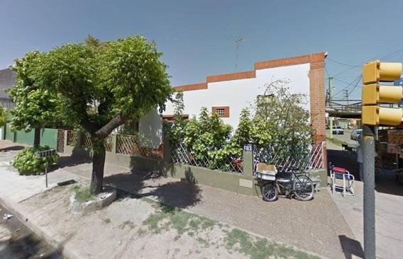 Venta - Casa Con Local - San Francisco Solano