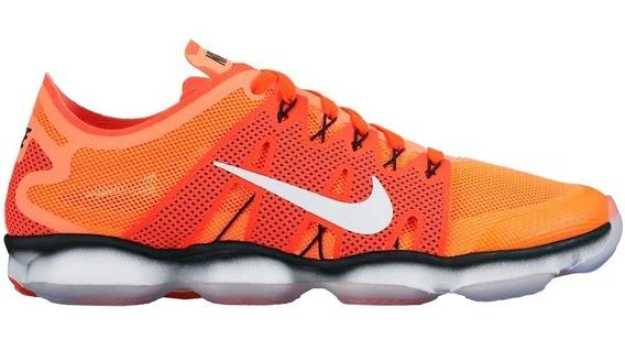 Oferta Zapatillas Mujer Nike Air Zoom Fit Agility 2