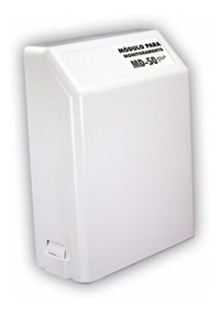 Módulo Para Monitoramento Md-50 Jfl