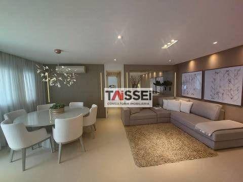 Imagem 1 de 30 de Apartamento Com 3 Dormitórios À Venda, 111 M² Por R$ 1.430.000,00 - Saúde - São Paulo/sp - Ap8532
