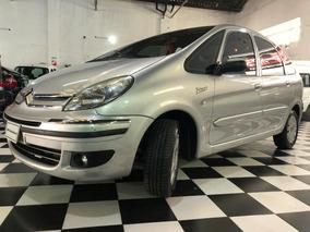 Citroën Xsara Picasso 1.6 Exclusive Financio Permuto 2012