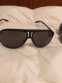 1d013e9515 Gafas De Sol Carrera - Anteojos de Sol de Hombre en Mercado Libre ...