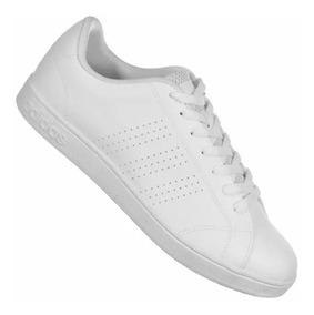 Tênis adidas Vs Advantage Clean Masculino B74685