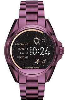 Smartwatch Michael Kors Mk5017