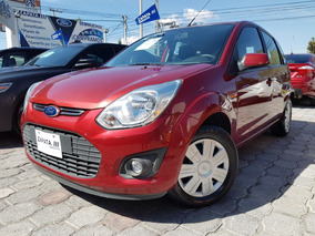 Ford Ikon Trend