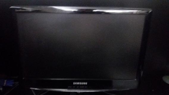 Computador Samsung Syncmaster B1930