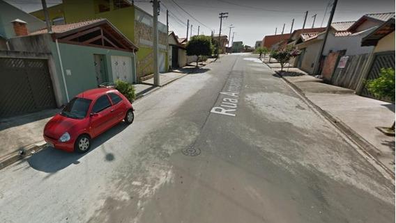 Residencial Jardim Dos Ipes Ii - Oportunidade Caixa Em Limeira - Sp   Tipo: Casa   Negociação: Venda Direta Online   Situação: Imóvel Ocupado - Cx1555531052138sp