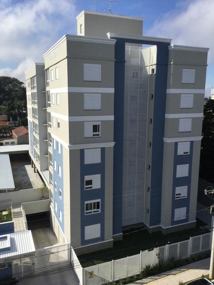 Apartamento Residencial Para Venda, Nossa Senhora Das Graças, Canoas - Ap2975. - Ap2975-inc
