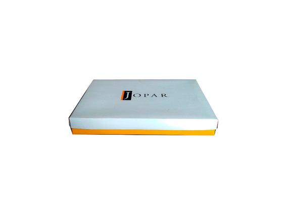 Caixas Cartão 300g C/tampa 40x30x7cm C/sua Logo - Pct C/500