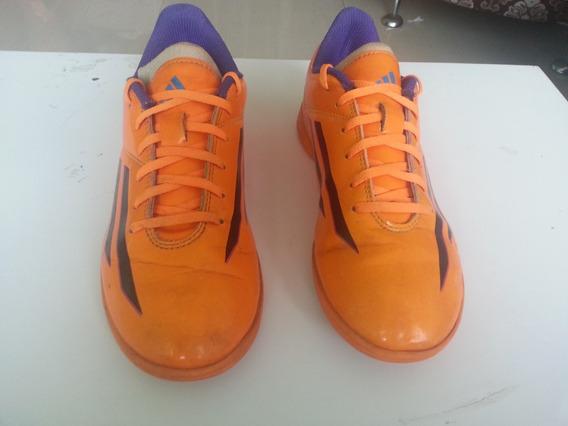 En Venta Zapatos adidas F5