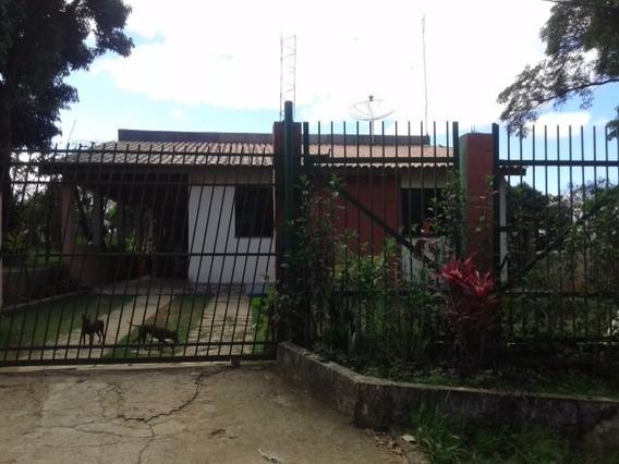 Chacara Venda 3 Dorm. Jardim Eldorado Salto De Pirapora S/p