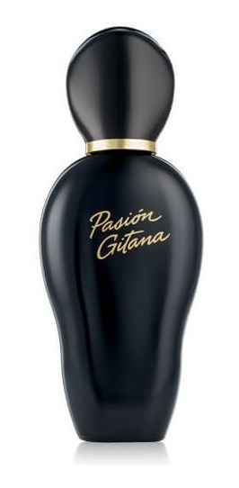 Pasion Gitana Avon Envio Gratis || Tienda Mimos