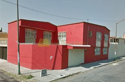 Se Vende O Renta Casa En Colonia Villa Encantada