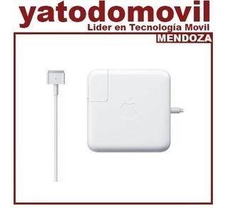 Mendoza, Cable Cargador Mac Magsafe 1 Y 2. Reparacion