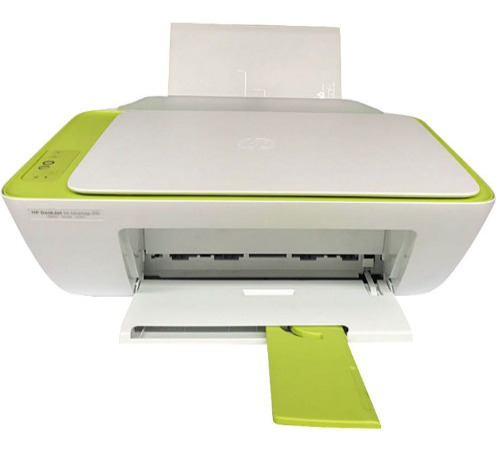 Impresora Hp Laserjet Ink