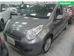 Suzuki Celerio Glx Sport 1.0 A/a Hjm996
