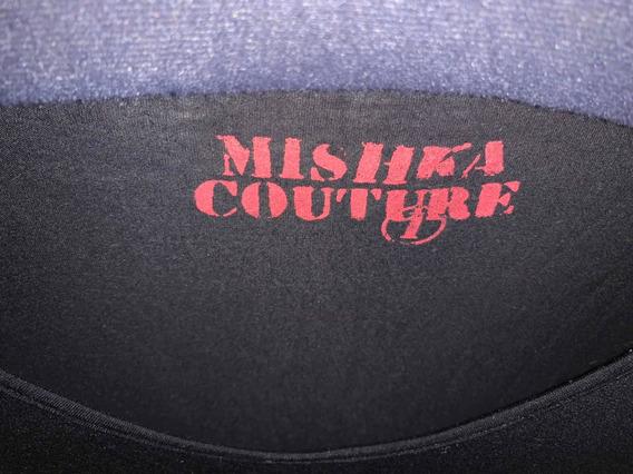 Remera Mishka No Cher , Uma