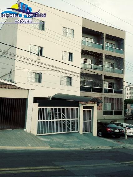 Apartamento Aluga Vila Marieta Campinas Sp - Ap01222 - 67864979