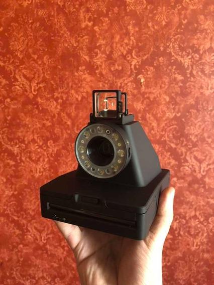 Impossible Camera I-1 (smart Polaroid)