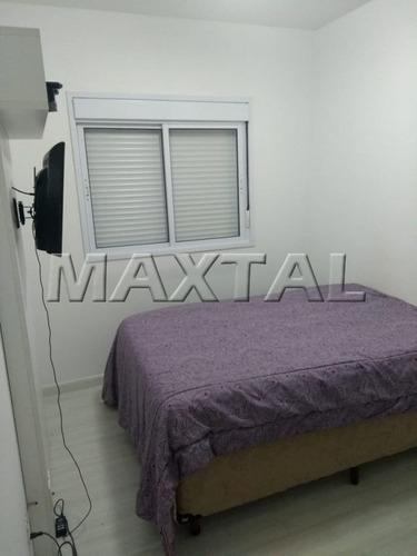 Oportunidade R$150.000,0 + Divida Itau - Mi80252