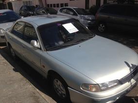 Mazda Ano 94/95 2.0cc 16v Fabricação Japonesa