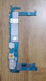 Placa Lógica Samsung Tab S 8.4 Sm T705 4g 16gb