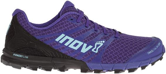 Zapatillas Inov-8 Trailtalon 250 Mujer Running Trekking