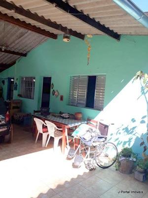 Casa - 345 - 33269821
