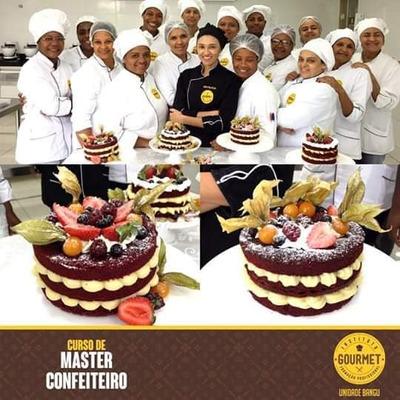 Instituto Gourmet Bangu