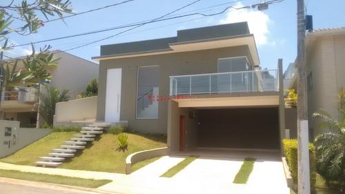 Casa - Ca00089 - 34963767
