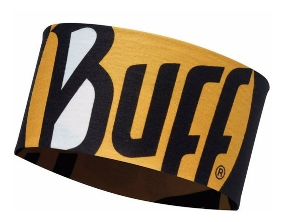Buff adultos multifunci/ón Windproof y cinta para la cabeza