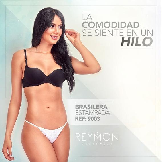Panties / Hilos / Tangas Colombianas