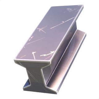 Fortnite Materiales / Metal Piedra Madera / Salvar El Mundo