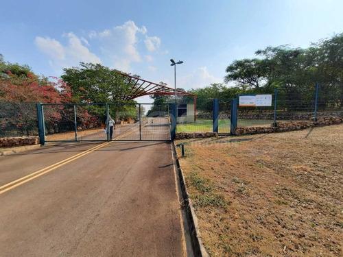 Aluguel De Comercial / Sala  Na Cidade De São Carlos 27734