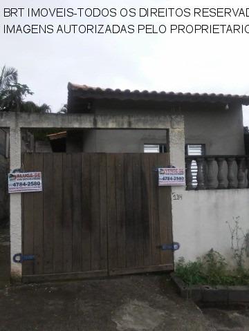 Casa - Ca00202 - 34782714