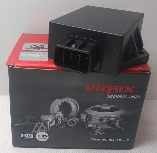 Vs20011 Cdi Encendido Gn125 H Gn 125h