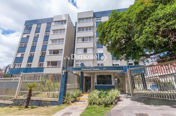 Apartamento - Tristeza - Ref: 19496 - V-19496