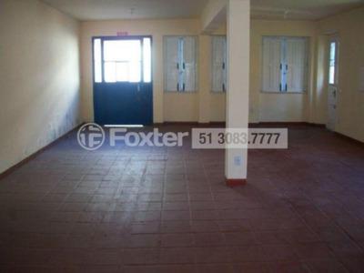 Casa, 329.12 M², Floresta - 184061