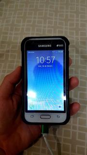 Samsung J1 Prime Usado Impecable
