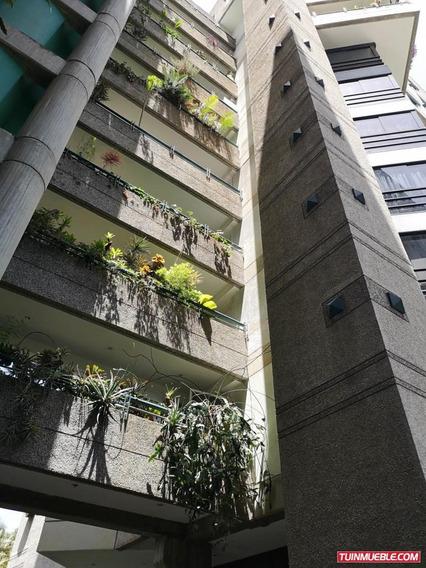 Apartamentos En Venta Mls #19-11790 Yb