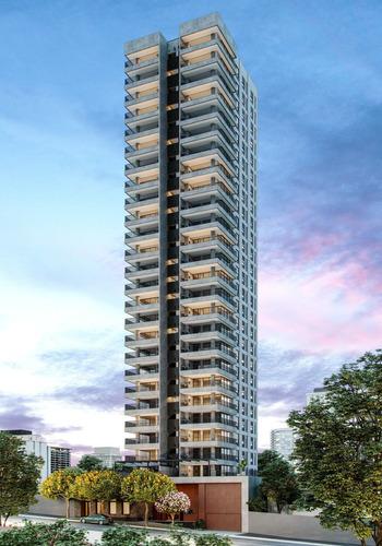 Apartamento - Ap01906 - 68799036